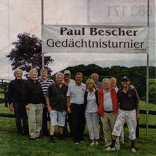 Bergsträßer Anzeiger 4.9.2008 Werbe-Banner