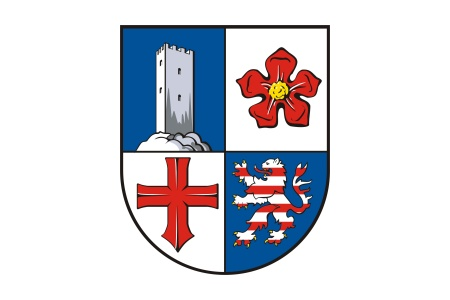 Wappen Re-Design
