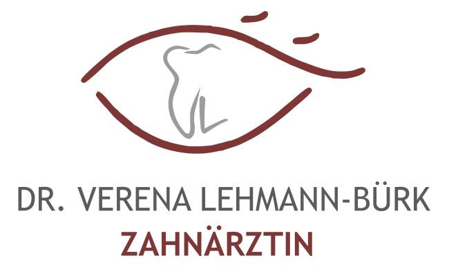 Logo-Konzept