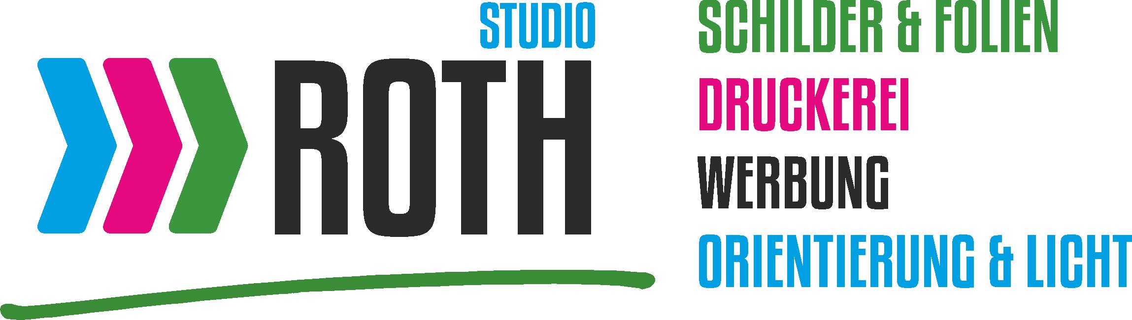 studio-roth.de